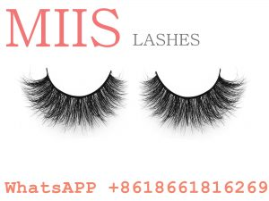 label magic lashes