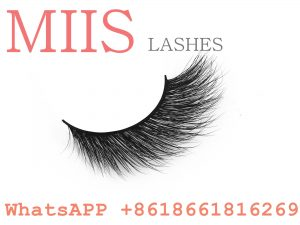 lashes private