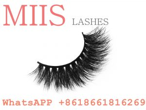 label-magic-lashes