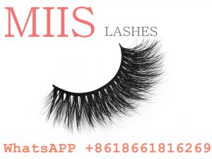 eyelashes wholesale